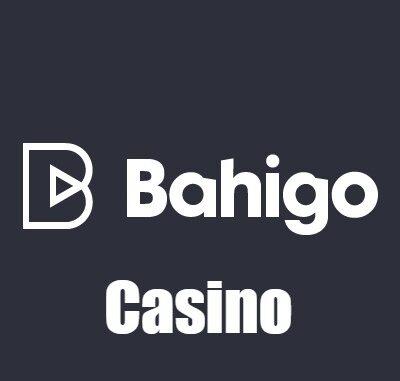 Bahigo Casino