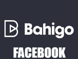 Bahigo Facebook