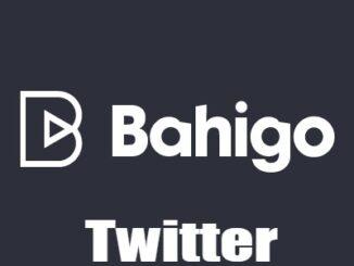 bahigo twitter