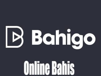 Online Bahis