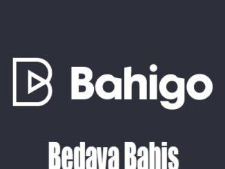 Bedava Bahis