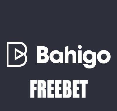 bahigo freebet