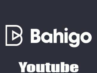 Bahigo Youtube